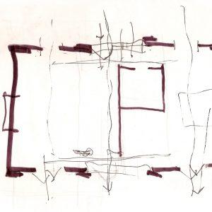 2B. arquitectura