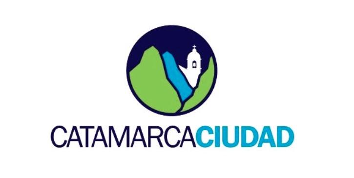 Catamarca Ciudad