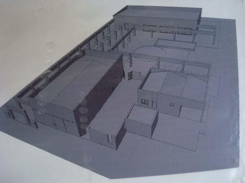 Vista 1.